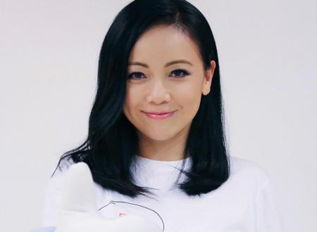 邓萃雯不回TVB:因为熬也熬不出好戏