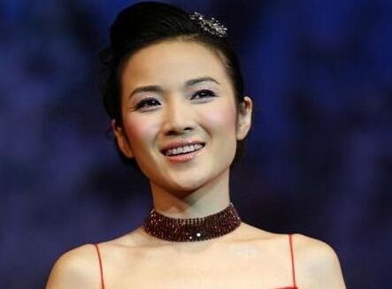 管彤否认与韩红结婚传闻:通过法律途径维护合法权益