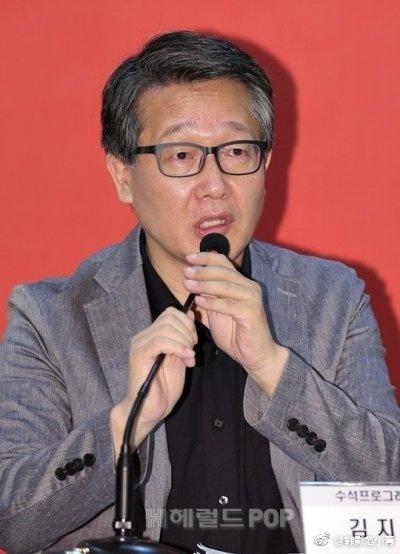 韩国导演金智奭在戛纳病逝 曾帮助贾樟柯章明等导演