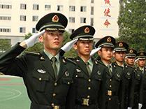 国防部:不再从高中毕业生中招收国防生