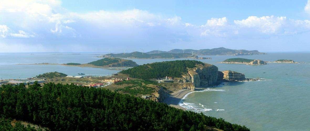山东海洋生态文明建设专家行烟台·长岛行将于6月12日