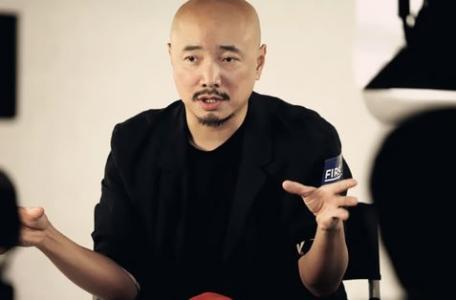 """给新人录结婚祝福视频太频繁?徐峥终于说""""不"""