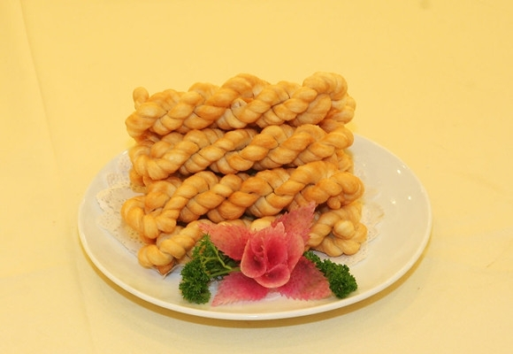 舌尖上的东京:v舌尖三门峡有哪些美食小吃?迷城河南ex攻略下载图片