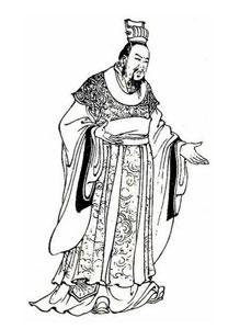 揭秘赵国政坛不倒的传奇人物:一生中三次出任相国