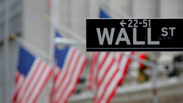 华尔街发现股市逆势赚钱诀窍:5月买入持有至11月