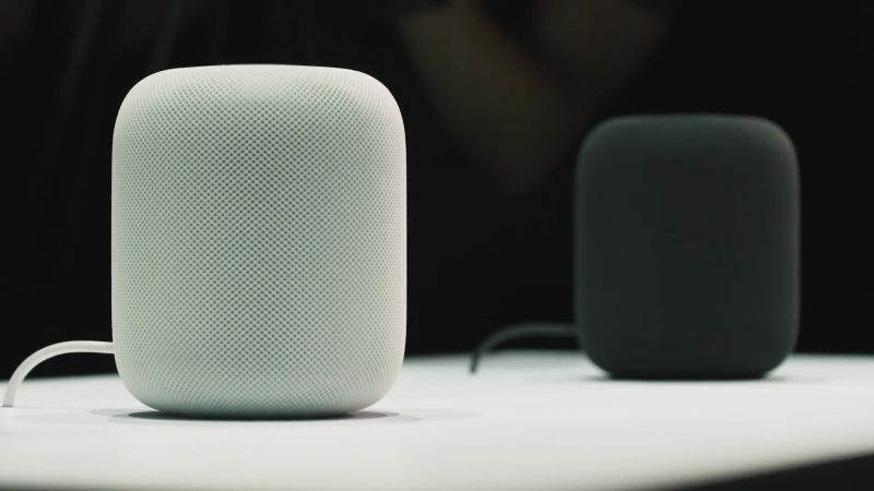 不管苹果推出什么新产品 人们总是说它无聊然后转头就购买
