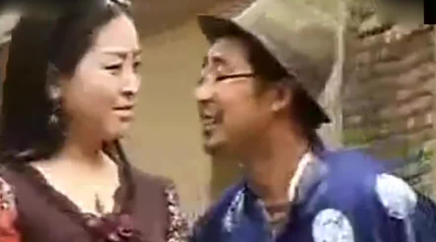 民间小调 苦命女 04