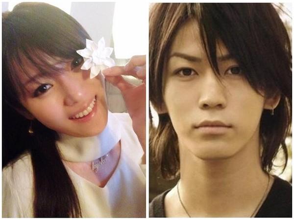 深田恭子被曝11月嫁龟梨和也 男方确认其为结婚对象