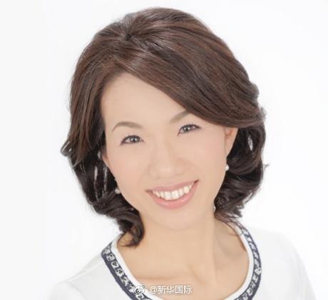日本女议员打骂男秘书录音曝光:诅咒你女儿被强奸