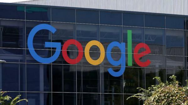 欧盟计划对谷歌开出逾10亿欧元的罚单 或将激活欧美关系