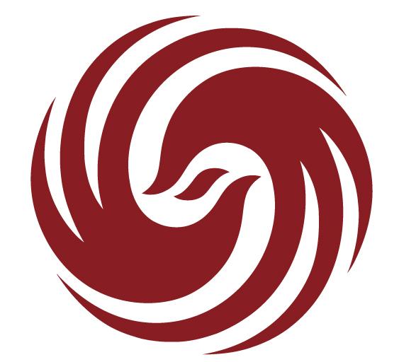 logo logo 标志 设计 矢量 矢量图 素材 图标 563_512