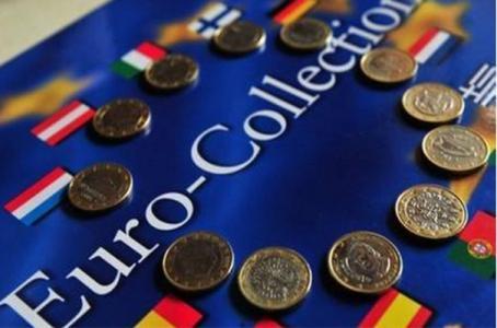 欧洲央行决议重磅来袭 9大机构提前布局前瞻