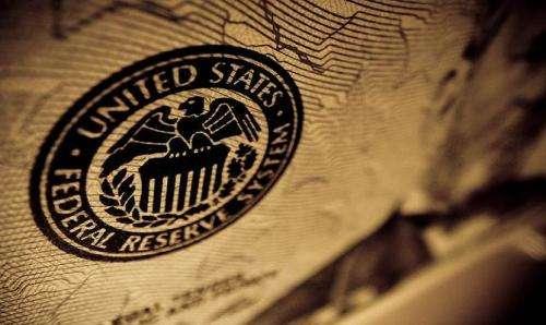 很多人不知道 美联储对这个市场已悄悄加了三次息