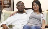 中国姑娘嫁给非洲黑人后的真实生活