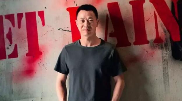 中国IT最佩服两个人:关明生、吴海