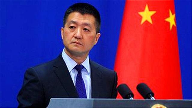 美CIA局长:中国是最大威胁