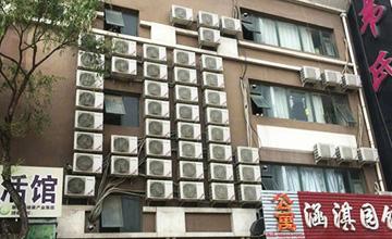 北京的群租房就是这样暴露的
