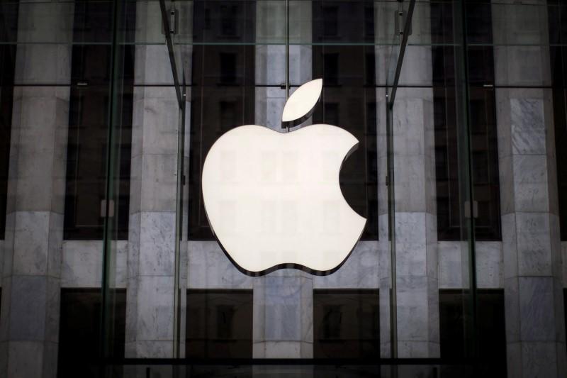 苹果被判专利侵权需赔偿5.06亿美元 是此前赔偿金两倍