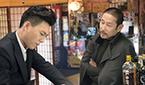 《前半生》编剧:唐晶是贺涵的作品,罗子君不是
