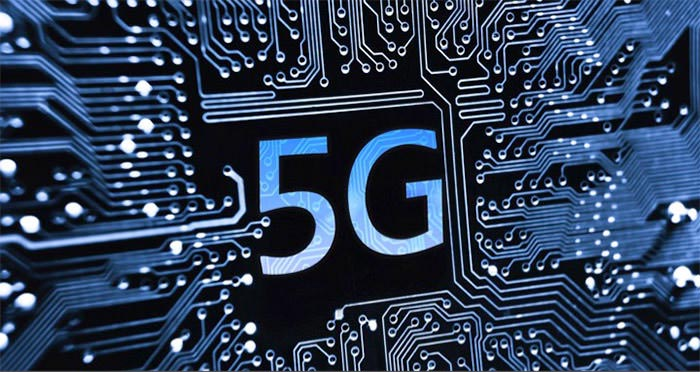 苹果正式获得FCC批准 将对毫米波5G网络进行测试