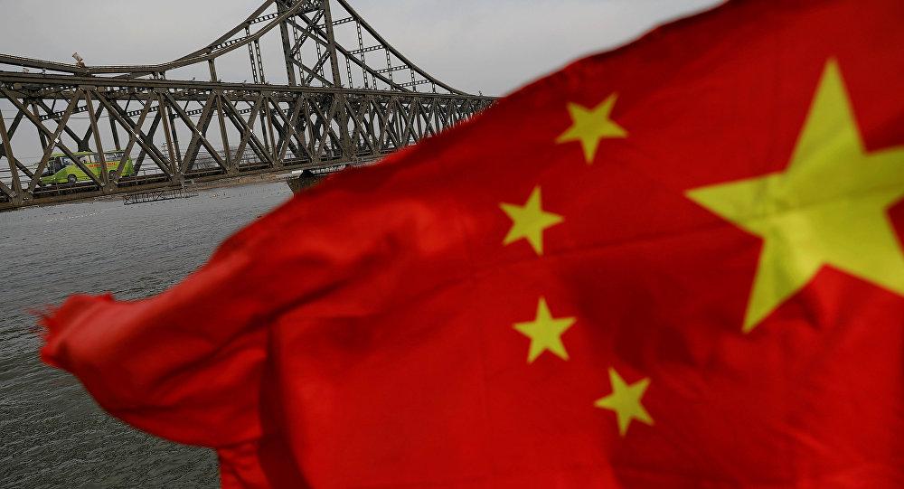 外媒称中国投资是全世界最受欢迎的之一 美国居首位