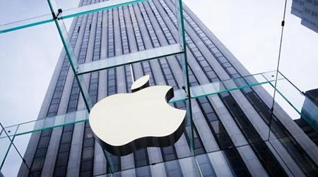 苹果捐款700万元用以九寨沟地震救援以及灾后重建
