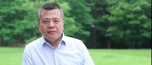 他在31岁成中国首富,做过比王者荣耀更火的游戏