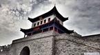 凤凰网青岛·即墨