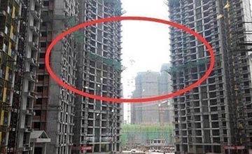 越来越少人买这5个楼层 有钱人从不买 后悔知道晚了!