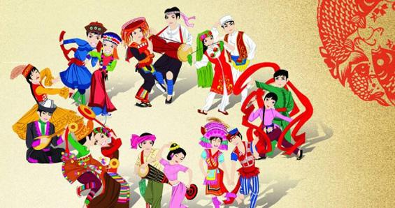 专访中国音乐家协会熊玮副秘书长:为歌坛带来原创新风