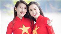 中国小伙去趟越南被惊呆!姑娘太开放