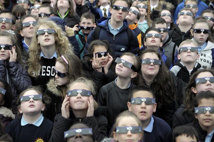 8月21日全球头条:日食竟是市场下跌的罪魁祸首?