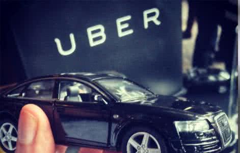领导力专家批Uber:整个董事会就像是一群傻瓜