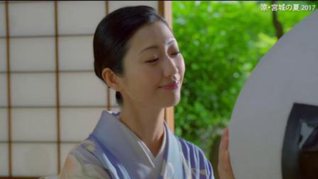 奇葩日本旅游广告被批太露骨 现已将该视频撤下