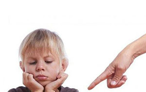 你会拿孩子与别人比吗?专家教你这样比!
