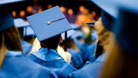 二线城市人才争夺战:本科毕业生最高可拿4万元补贴