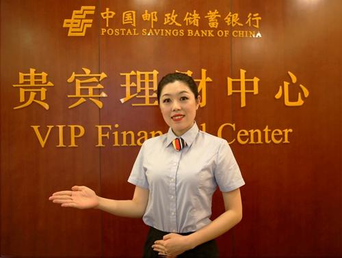 公益 酒业 未来 注册登录 2017年08月31日 09:43 来源:凤凰网青岛 0人