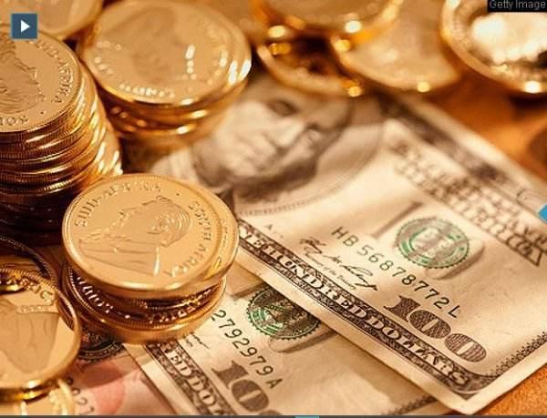 监管全面清理整顿虚拟货币交易平台 比特币大