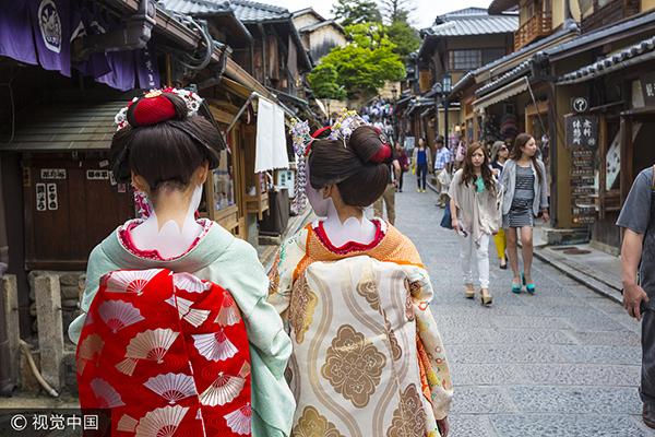 四分之一日本女人不结婚,竟是因为男人不主动