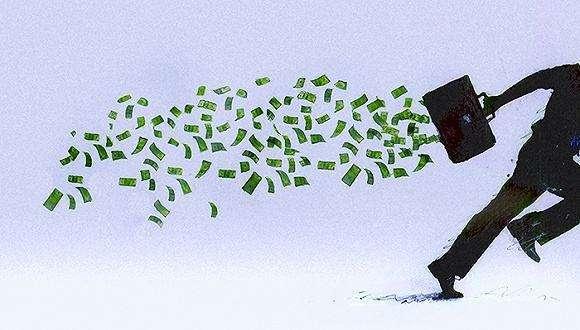 国务院办公厅:加大高风险领域反洗钱监管 预防