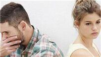 女子五脏长反 原是父母近亲结婚的错