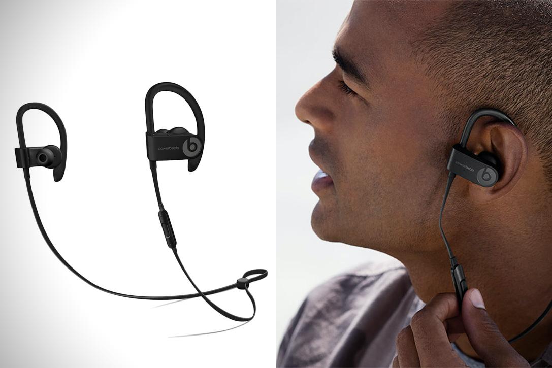 苹果在美遭遇诉讼:Beats耳机被指质量低下