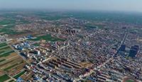 雄安新区:即将崛起的中国下一个超级都市