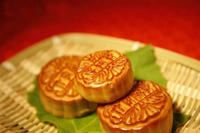 博悦娱乐官网登录地址中秋来了月饼中的各类食物增添剂你晓得几多?