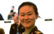 半岛临界点评估系列: 十年谋略助朝鲜武功大增