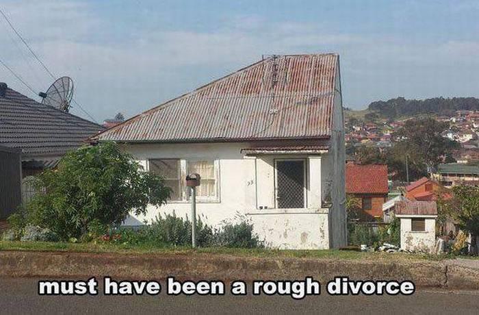 fun来了:月饼害他妻离子散|英语书里的爱情惨剧图片
