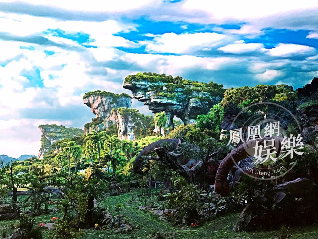 恐龙高像素风景图片