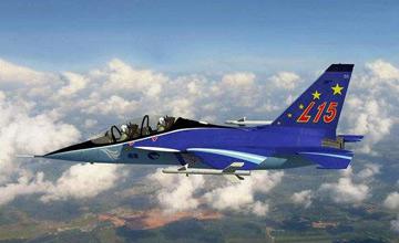 这飞机重要性不亚于歼-20