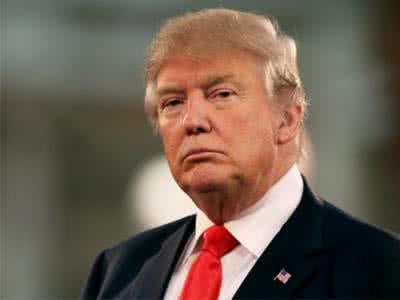 高盛集团:特朗普税改很可能再次成为失败的承诺