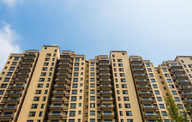 中国房地产去库存初步完成 但一隐性风险在上涨